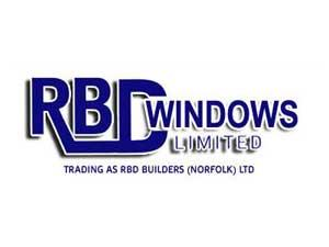 RBD Glass Limited