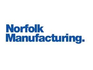 Norfolk Manufacturing