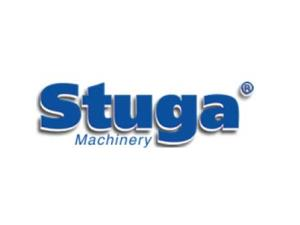 Stuga Machinery