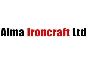Alma Ironcraft Ltd