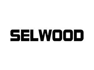 Selwood Limited