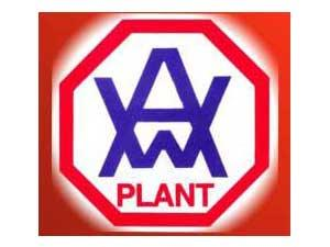 AW Plant Services Limited