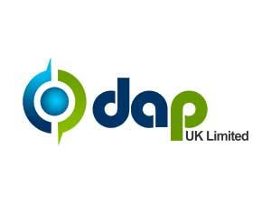dap UK Limited