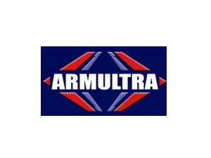 Armultra Limited