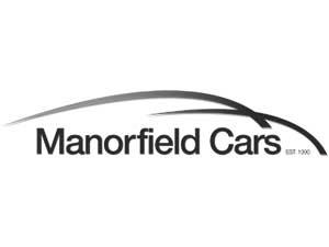 Manorfield Cars