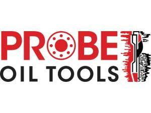 Probe Oil Tools Limited
