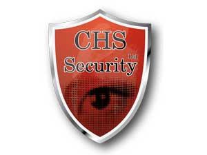 CHS Security Ltd