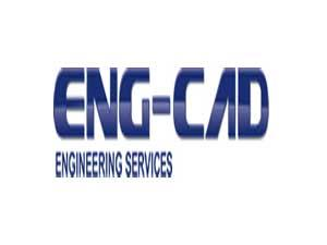 ENG-CAD Limited
