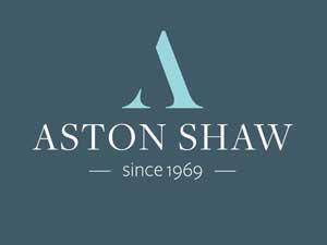 Aston Shaw Accountants