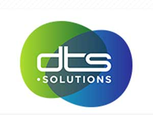 Image result for dts solutions