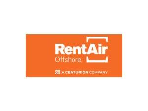 Rent Air Offshore
