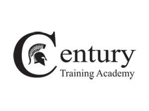 Century Training Academy