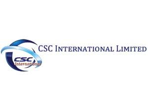 CSC (Great Yarmouth) Limited