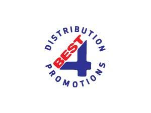 Best4Promotions Norfolk