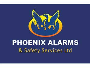 Phoenix Alarms & Safety Services Limited