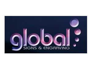 Global Signs & Engraving