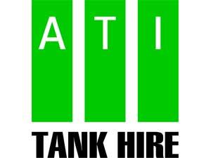 ATI Tank Hire Limited