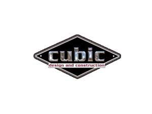 Cubic Design and Construction