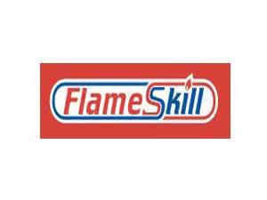 Flameskill Limited