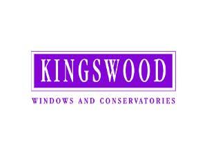 Kingswood Windows