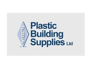 Plastic Building Supplies Ltd