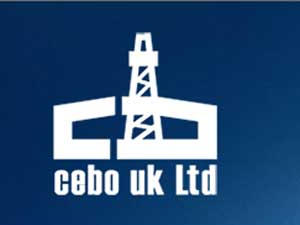 Cebo UK Limited