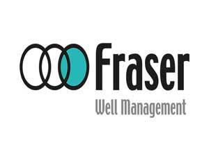 Fraser Well Management
