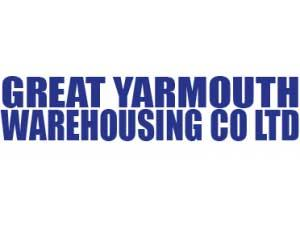 Great Yarmouth Warehousing Company Ltd