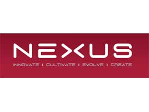 NEXUS Engineering Training Centre