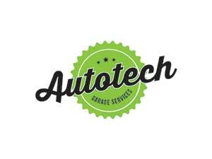 Autotech Garage Services