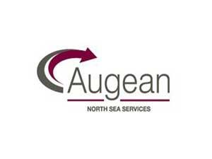 Augean North Sea Services