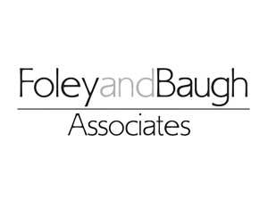 Foley & Baugh Associates