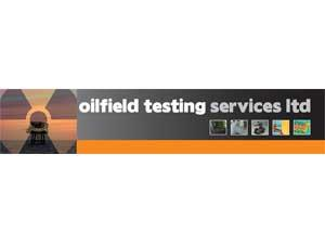 Oilfield Testing Services Limited