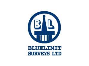 Bluelimit Surveys Limited