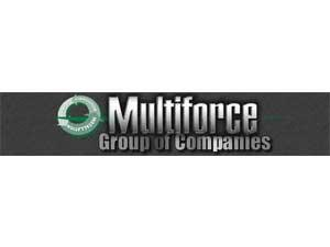 Multiforce Contracts Limited