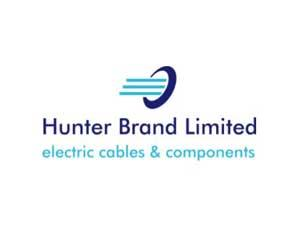 Hunter Brand Limited