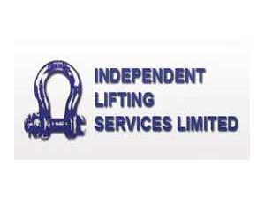 Independent Lifting Services Limited