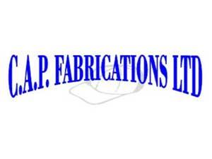 C.A.P. Fabrications Ltd
