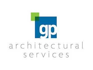GP Architectural Services