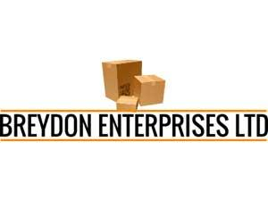Breydon Enterprises Ltd