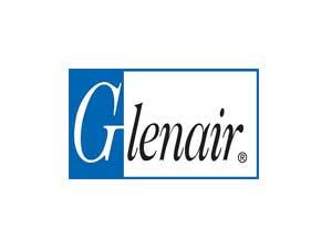 Glenair UK Limited