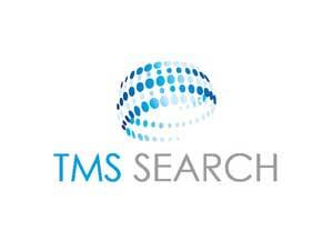 TMS Search & Selection