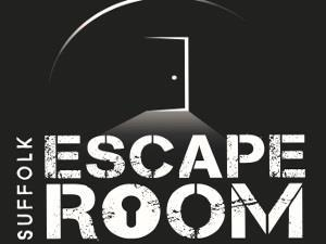Suffolk Escape Rooms