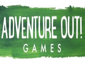 Adventure Out! Games