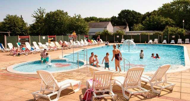 Cherry Tree Holiday Park