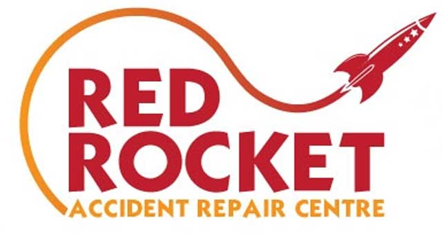 Red Rocket Accident Repair
