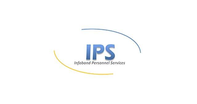 Infobond Personnel Services
