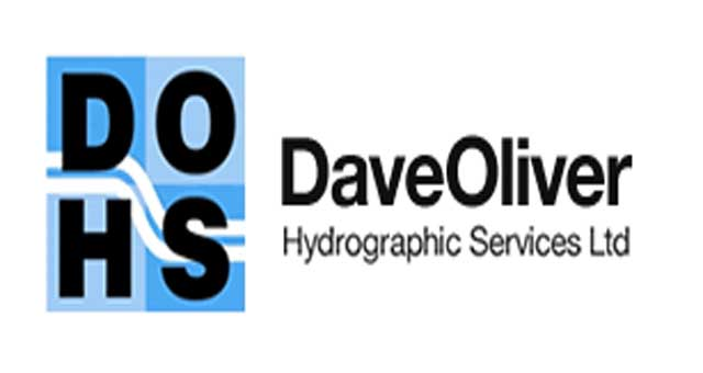 Dave Oliver Hydrographic Services Ltd