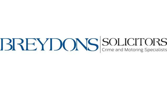 Breydons Solicitors
