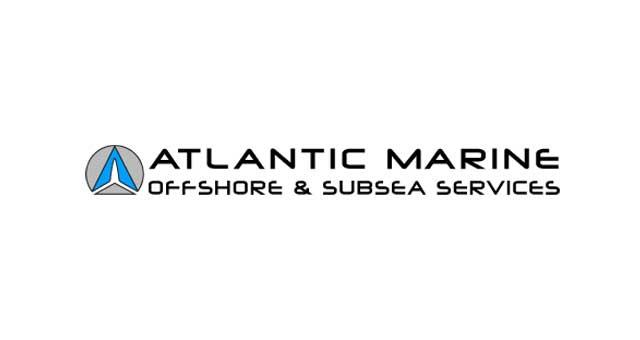 Atlantic Marine & Aviation LLP